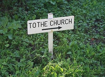 Jordan Church