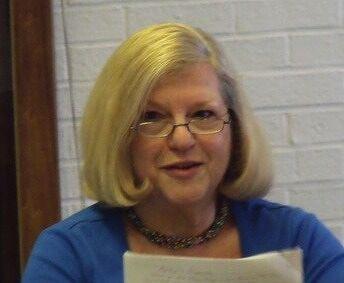 Carole B. Shmurak
