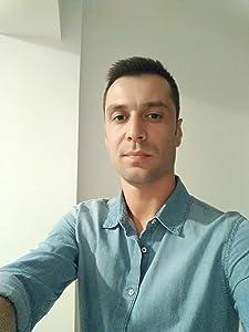 Laurentiu Damir