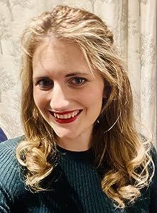 Susanne Valenti