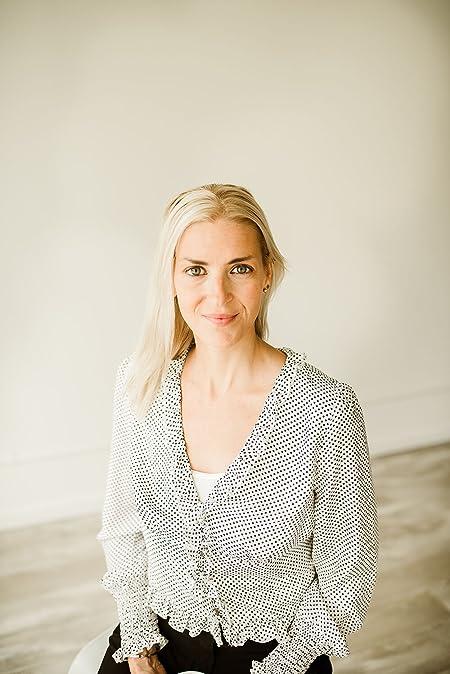 Sarah Kay Hoffman