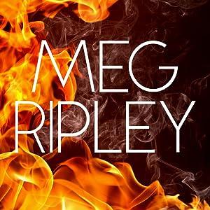 Meg Ripley