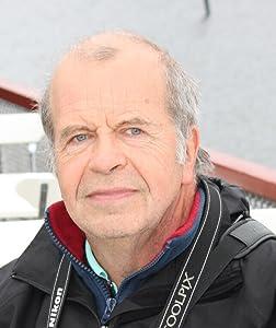 Gilles HOUDOUIN