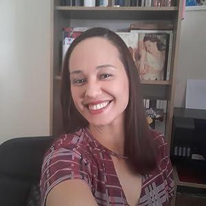 Jess Bidoia
