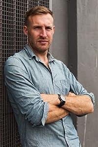 Owen Laukkanen