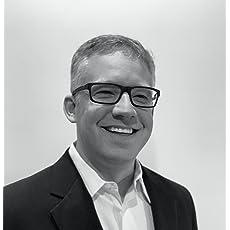 B. Travis Wright MPS