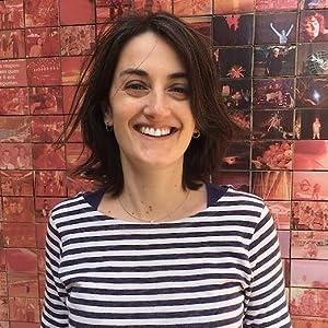 Aurélie Moulin