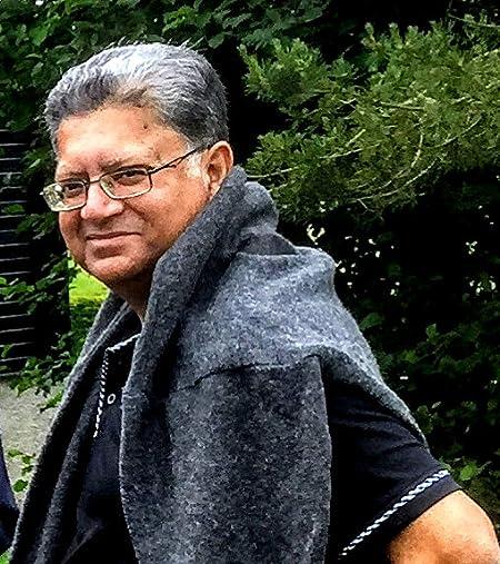 Chandra Lahiri