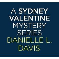 Danielle L. Davis