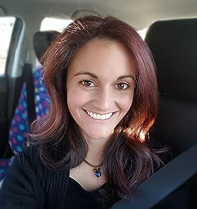 Kyra Anderson