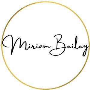 Miriam Beiley