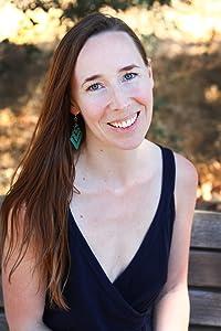 Emily Sunwell-Vidaurri