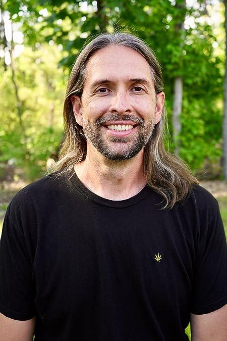 Jeffrey Dalton
