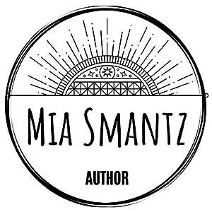 Mia Smantz