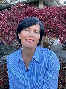 Esther Wiebe