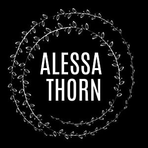Alessa Thorn