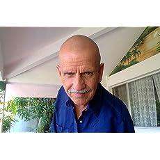 S. Guzmán-C.