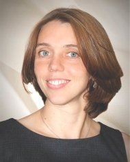 Sandra Grimm