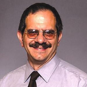 Paul V. Pancella PhD