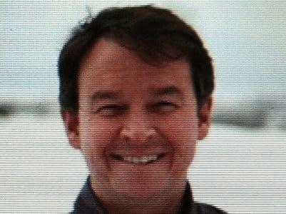 Robert Bucknam M.D.