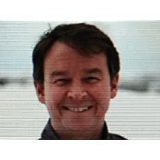 Amazon.com: Robert Bucknam M.D.: Books, Biography, Blog, Audiobooks, Kindle