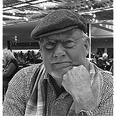 John W. Bebout