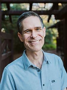 Brad M. Griffin