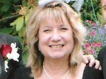 Kathleen L. Stone