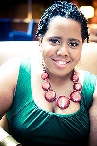Savannah J. Frierson