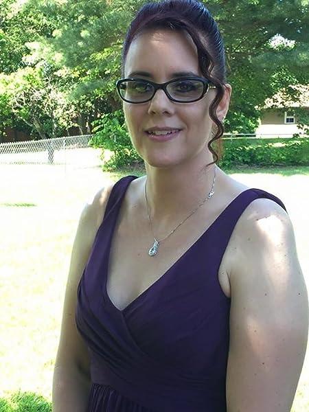 Christina Smith Belcher