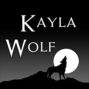 Kayla Wolf