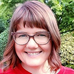 Emily Dodd