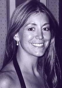 Rachel Vail