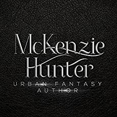McKenzie Hunter