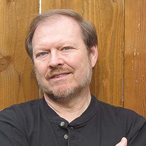 Tom Riedlinger