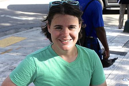 Rachel Spangler