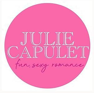 Julie Capulet