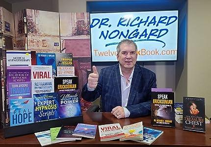 Richard K. Nongard