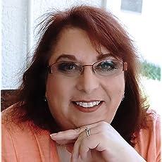 Lynne St.James