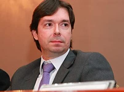 Juliano Taveira Bernardes