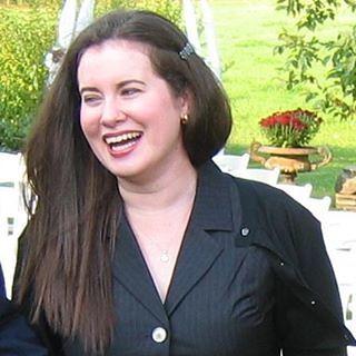 Amanda amazon Fetish Model
