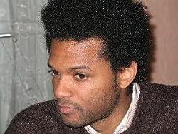 Miles Marshall Lewis
