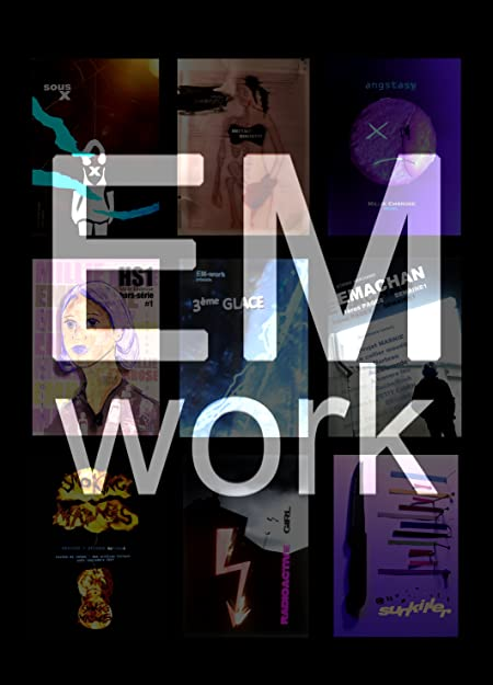 EM-work