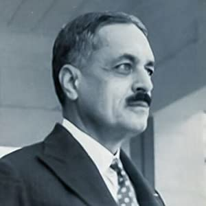 Mirza Barlas MBA