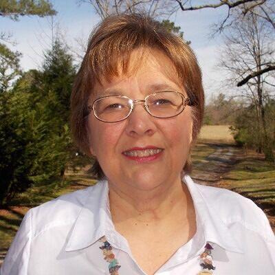 Ilena F. Holder