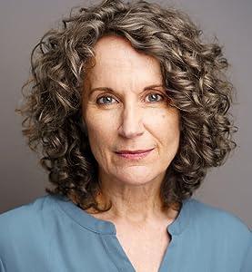 Susan Rohrer