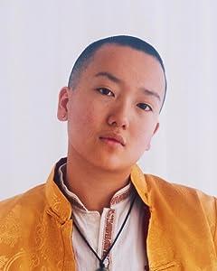 Leslie Xia