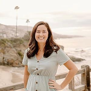 Shannon Olsen