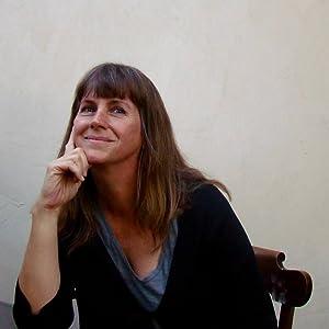 Diana Knightley