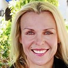 Julia Derek